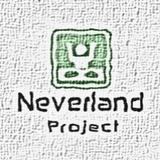 Neverland Project - Schluck_Wasser_Kurve