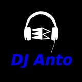 DJ Anto