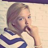 Kamila Olivia Wioncek