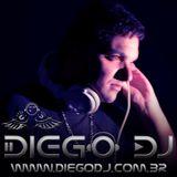 Diegodj