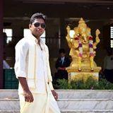 Vinay Gowda