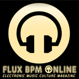 Flux Bpm On The Move with Dimitri on 1mix radio 20-3-2013  part1