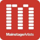 Mainstage Artists