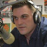 DJ Denim (Cam Matthews)