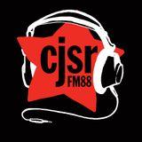 CJSRFM