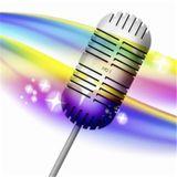 Color Healing Radio