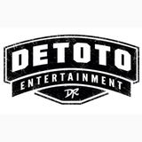 DeToto Vault: In The Mixx 27- iHeartRadio - SpinCycle Mixshow - Aired 07-2014