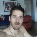 Felipe Hahn E Queiroz