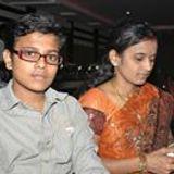 Srinath Prince