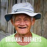 Original Journeys