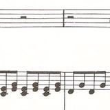 """Performance Colesp Paris: Manual de Instrucciones II. """"Practicas unamunianas"""""""
