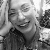 Ирина Янакиева
