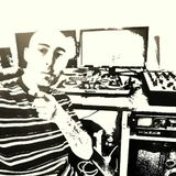 Paul Reggae Middlesbrough