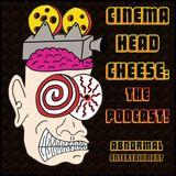 Cinema Head Cheese - Movie Rev