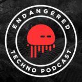Endangered Techno Podcast