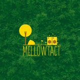 mellowtact