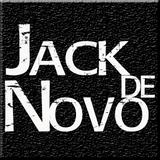 Jack de Novo