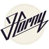 Horny_Official