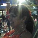 Teresa Candelaria