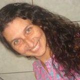 Dani Pozzi Colzani da Silva