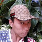 Allen Allen Tay
