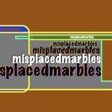 misplacedmarbles