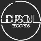 DursoulRecords