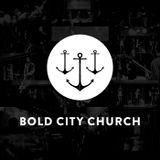 Bold City Church Service Podca