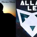 Music On Key Ep.000 - Hersics & Allan Le