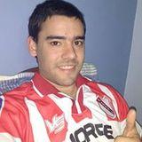 Matias Ghigo