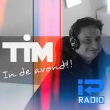 Tim In De Avond
