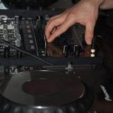 Nick' Deejay - Put Your Hands Up MiX