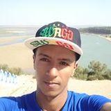 Marouane Akrache