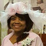 Cynthia Bryant