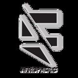 Afrispheric