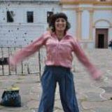 Manuela Trivini Bellini