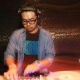 DJ BROWN 2012 1015 mini mix