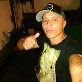 Vitor Fernandes Fernandes