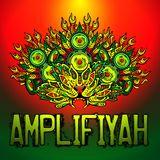 Amplifiyah