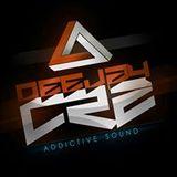 Feat Deejaycrz - Energy Emotions