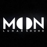 lunarsound