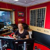 GBX Saturday Clyde 1 16/09/2017