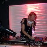 HeatherWiedenhoft, DJ HiLo