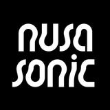 Nusasonic