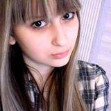 Julia Makeeva