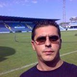 Mirko Nedovic