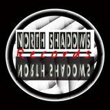 NorthShadows
