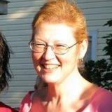 Myrna Joslin