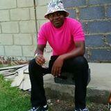 Lungani Kaleo Nhleko