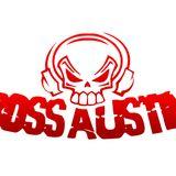 DJ Boss Austin